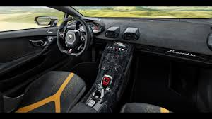 2018 lamborghini huracan price. interesting price aero system and assists the performante develop 750 percent more  downforce than base huracnu2013 practically as insane its nrburgring lap time throughout 2018 lamborghini huracan price