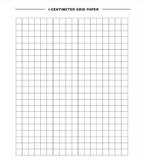 Print Graph Paper In Word Print Out Grid Paper Zain Clean Com