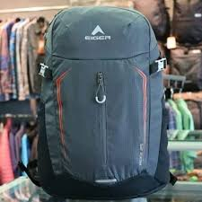Contact eiger adventure store kediri on messenger. Jual Tas Eiger Kediri Danshop354 Tokopedia
