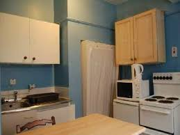 ... Rent For 3 People Single Family Home, Luxury Studio Flat In Birmingham    Advert 66203 ...
