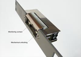 what kind of lock does my door need for kisi kisi help center diagram electric strike frame