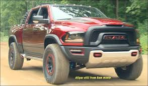 2018 dodge ram rebel. modren 2018 on 2018 dodge ram rebel e