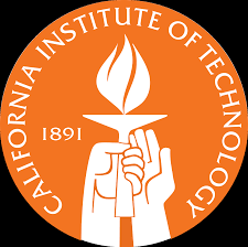 california institute of technology design guidelines