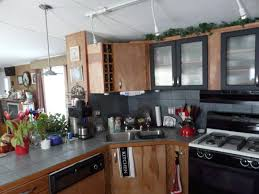 ... Go As Cheap Or As Expensive As You Want And Still Have A Room That  Anyone Would Be Proud To Cook In. Whether Youu0027ve Been Wanting That Gourmet  Kitchen ...