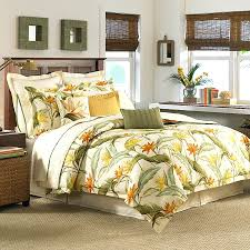 full size of tropical bedspreads tropical bedspread palm tree bedding set beach themed single duvet cover