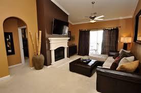 warm green living room colors. Impressive Green Living Room Chairs Remodel Warm Neutral Colors For A