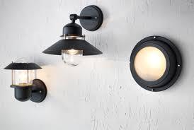 outdoor lighting ikea. ikea outdoor lights photo 1 lighting a