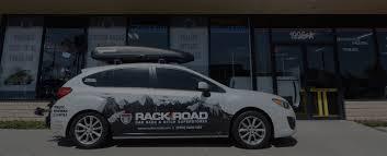 Yakima Thule Racks For Car And Bike Trailer Hitches Sale