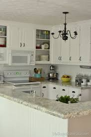 Small Picture Beautifull can you spray paint kitchen cabinets GreenVirals Style