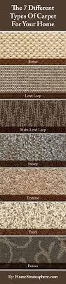 ... Best 25 Carpet Types Ideas On Pinterest Types Of Carpet Home Awesome  Kinds Of Rugs ...