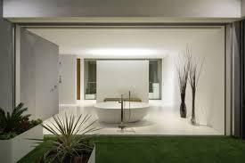 modern mansion master bathroom. Mansion Master Bathrooms. Fine Modern Bathroom  E Throughout Bathrooms