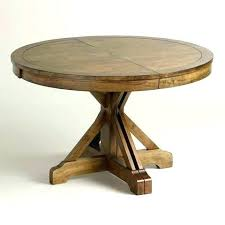 54 inch round glass tables inch round dining table round dining table with leaf round dining