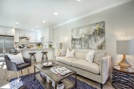furniture staging companies. Wonderful Furniture Staging Companies You Want Your Home To Be As Attractive Possible Potential Buyers And The Best Way Do That Is Have For