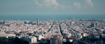 Gray And Wise Project Carnet Project Sets Barcelona On The Way To Becoming A