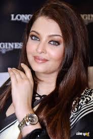 aishwarya rai new saree photos 1 aishwarya rai photo gallery