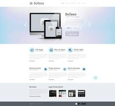 web template design software. Html Newsletter Design Software Wie einen HTML EMailNewsletter