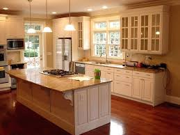 in stock kitchen cabinets reviews home depot reface kitchen