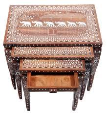 Small Picture online handicrafts bangalore Artncraftemporiocom Page 2