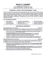 Coo Resume Template Coo Job Descriptione Executive Assistant Resume Is Made For Those 76