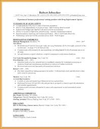 Skills And Abilities Resume Examples Artemushka Com