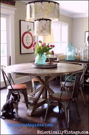 green dining chairs unique 45 best rustic chairs