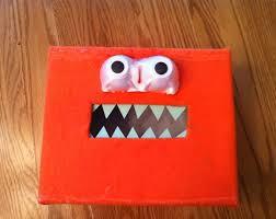 Boy Valentine Box Decorating Ideas Fabulous Valentine Box Ideas For Boys Box Classroom Party Ideas 28