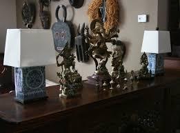 ralph lauren lighting fixtures. Image Of: Ralph Lauren Lighting Design Fixtures V