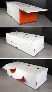 office in a box furniture. Wonderful Furniture Office In A Box Furniture And Furniture P Intended Office In A Box Furniture