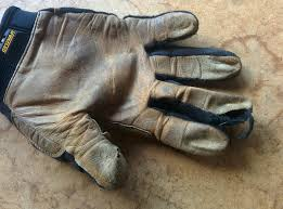 bifl request gardening gloves australia i paid nearly 50 for these and they re less that a year old my 6 riggers gloves lasted just as long