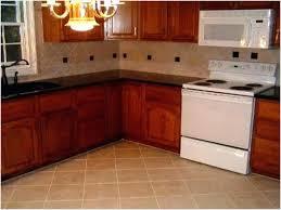 modern kitchen floor tiles. Simple Kitchen Grey Kitchen Floor Tiles  The Best Option Modern  Tile Patterns In