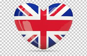 Singles And Album Charts Top 40 Uk Singles Chart Record Chart Music Official Charts