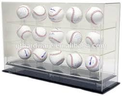 Football Display Stands Football Display Football Display Suppliers and Manufacturers at 42