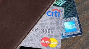 Card Credit Points Fraud Miles Types Rewards Of Identityforce® amp;