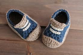 Crochet Baby Booties Pattern 3 6 Months Simple Crochet Baby Booties Pattern 48 48 Months My Basic Blanket Litlestuff