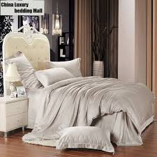 nice super soft duvet covers home website for attractive property soft duvet covers prepare