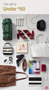 138 Best Gifts For Her Images On Pinterest  Christmas Gift Ideas Top Gifts For Her This Christmas