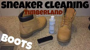 how to clean water stains off leather shoes vanhoecksshoes
