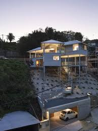 Reddog Architects Brisbane Architects Specialising In With Residential Architects Brisbane