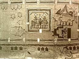 ๒๕๐ ปี...กรุงธนบุรีศรีมหาสมุทร (ตอน ๑) : Story PPTVHD36