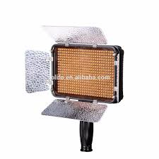 Door Light Camera Led Camera Video Light With Touch Button Foldable Barb Door Lighting Buy Led Camera Video Light Led Barn Door Light Camera Video Light Product On