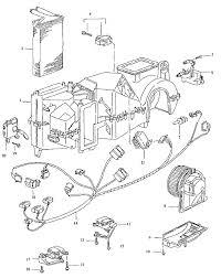 acuqimed com 83 cj7 wiring diagram html