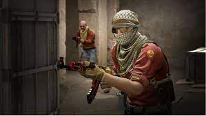 csgo best fps settings that give you an