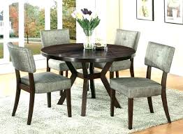 dining room table for 4 small round dining room table round dining room table sets for 4 small 4 chair dining table small round dining table small dining