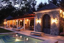 patio with pool. Share Patio With Pool