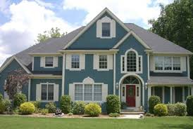 highest rated exterior paint brands. top rated most popular 2016 exterior paint colors for house designs ideas pictures and design highest brands