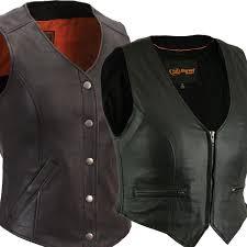women s vests