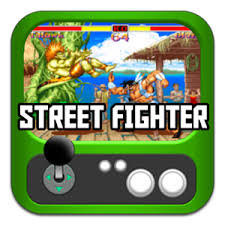 game for street fighter 2 android apps on google play
