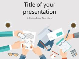business ppt slides free download powerpoint themes for business presentations free download
