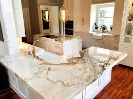 marble kitchen countertops classic elegance and modern style in your kitchen