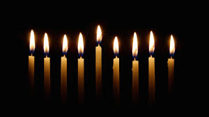 8th Day Miracle Of Light Hanukkah And The Winter Solstice My Jewish Learning